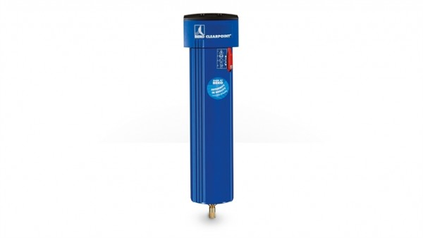 Filter clearpoint 3eco S050 CWF