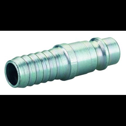 Stecknippel 13 mm