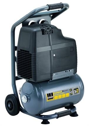 Kompressor CPM 210-8-10 WXOF