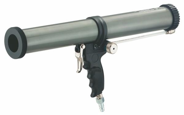 Beutel-Pistole