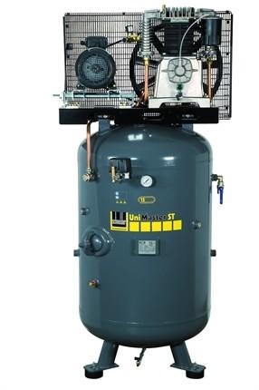 Kompressor UNM STS 1000-10-500 C