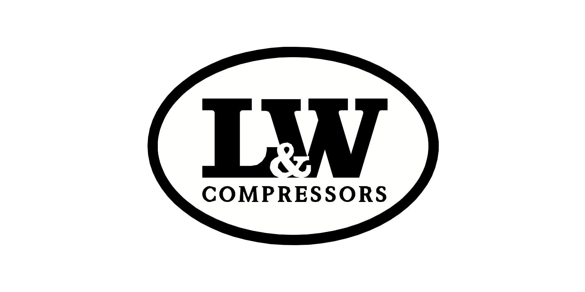 Lenhardt & Wagner GmbH