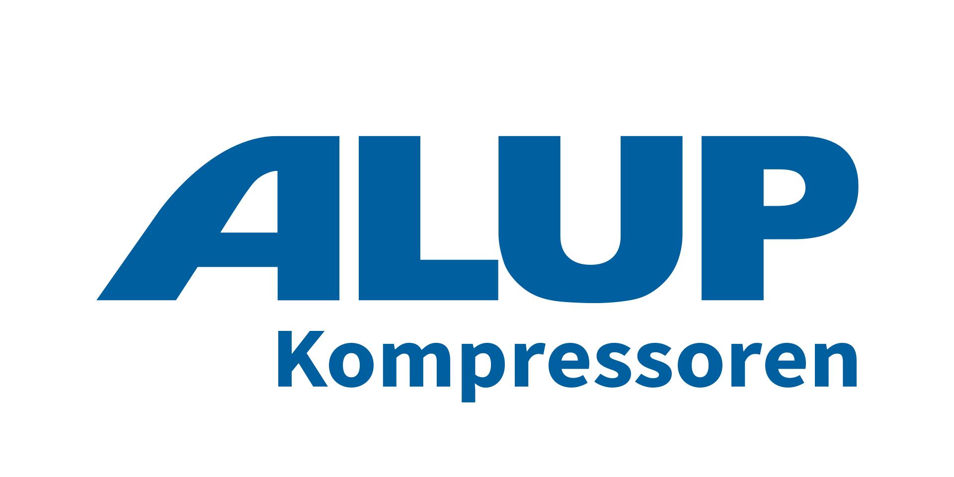 Alup Kompressoren GmbH
