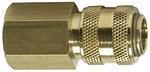 """Mini-Kupplung R 1/4"""" i"""