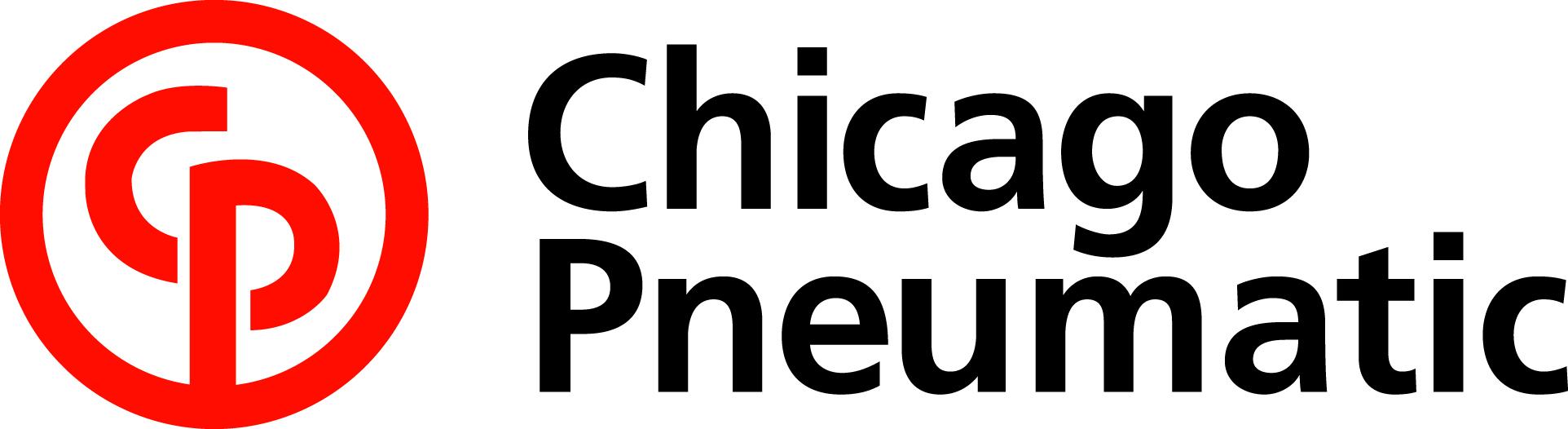 Chicago Pneumatic Tool GmbH