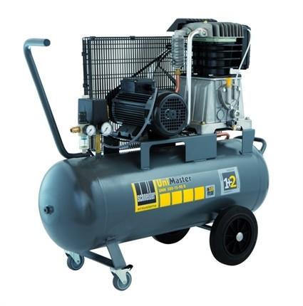 Kompressor UNM 580-15-90 D