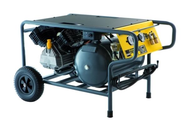 Kompressor CPM L 330-10 20 WX