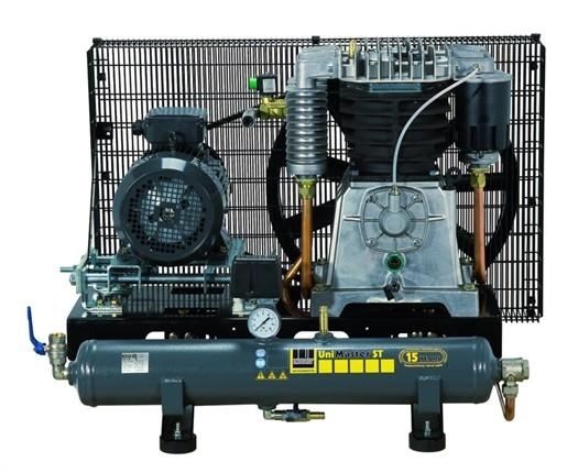 Kompressor UNM STB 1000-15-10 C