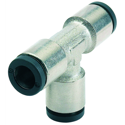 T- Verbinder R5 6 mm