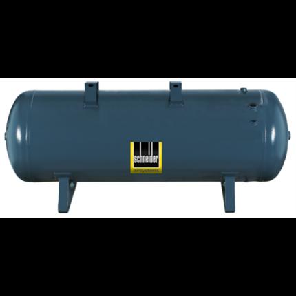 Druckluftbehälter BH-HB 20-11