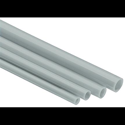 Druckluft-Rohrleitung