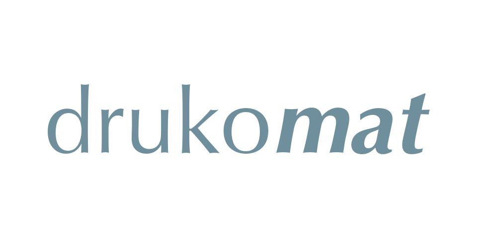 Wortmann-Druckluft GmbH