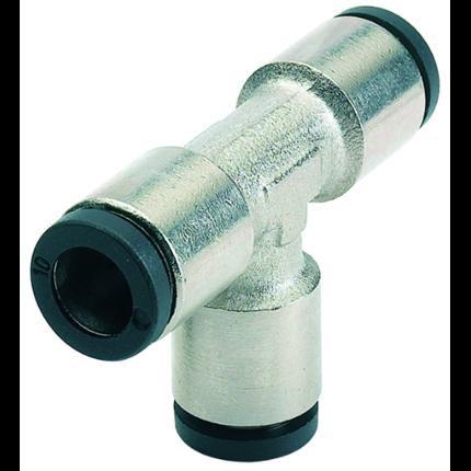 T- Verbinder R5 8 mm