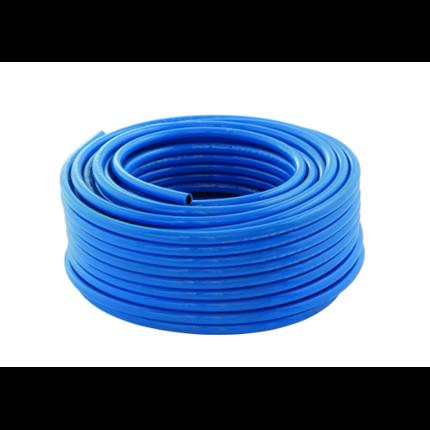 PVC-Gewebeschlauch 12,5x3 DLS 18,5-12,5
