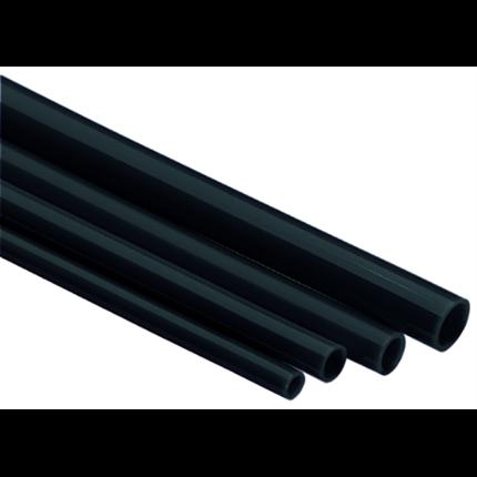 Druckluft-Rohrleitung DLR-R-PA-S 22X18MM