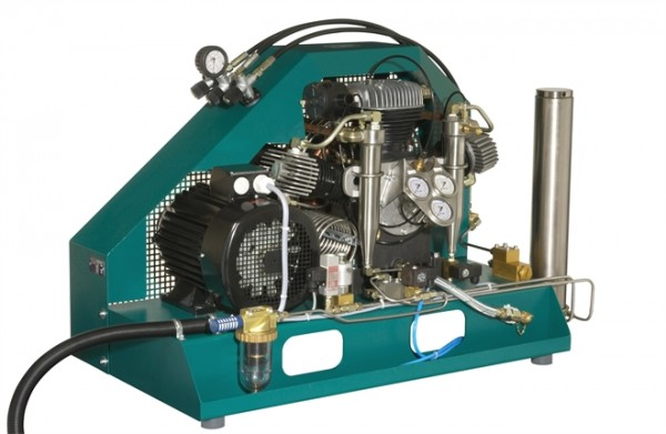 LW 280 E1 Compact