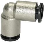 Winkel Verbinder R4 4 mm