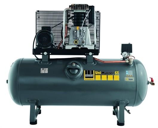Kompressor UNM STL 660-10-270