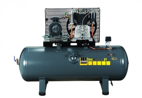 Kompressor UNM STL 1000-15-500