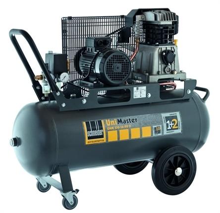 Kompressor UNM 510-10-90 D
