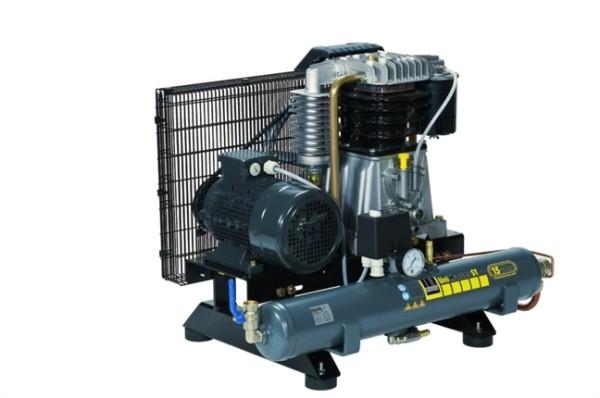 Kompressor UNM STB 580-15-10