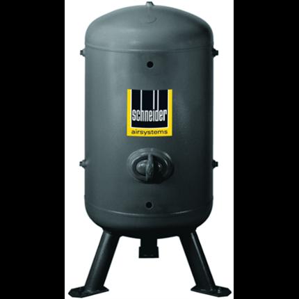 Druckluftbehälter BH-VZBA 270-11
