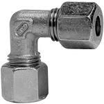 Winkel-Verschraubung 6 mm