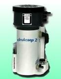 Öl-Wasser-Trenner drukosep 2