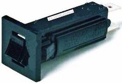 Motorschutzsch. 8 Amp. steckbar