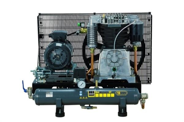 Kompressor UNM STB 1250-10-10