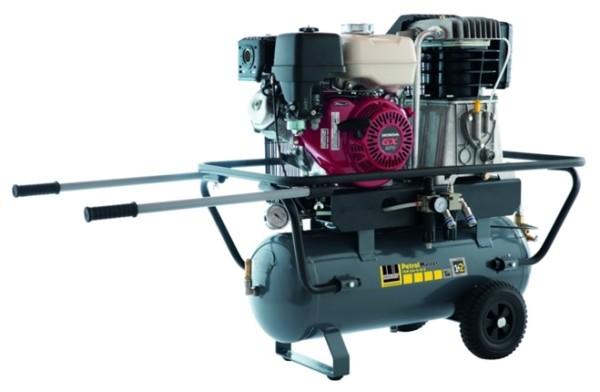 Kompressor PEM 650-15-50 B