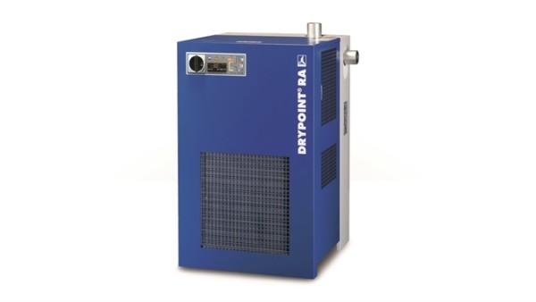 DRYPOINT RA 110/AC Kältetrockner