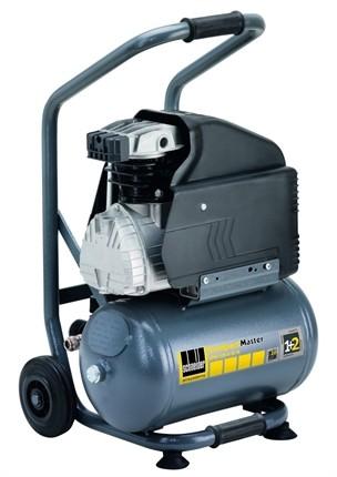 Kompressor CPM 210-8-10 W