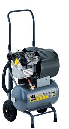 Kompressor CPM 360-10-20 WX
