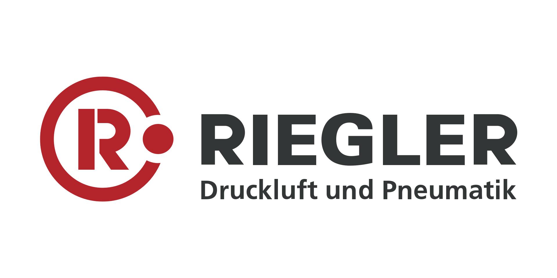 Riegler Druckluft