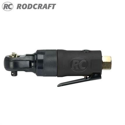 """Ratschenschrauber R 1/4"""" RC3001"""