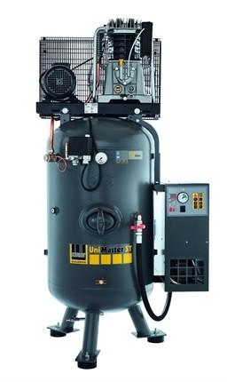 Kompressor UNM STS 1000-10-500 XD