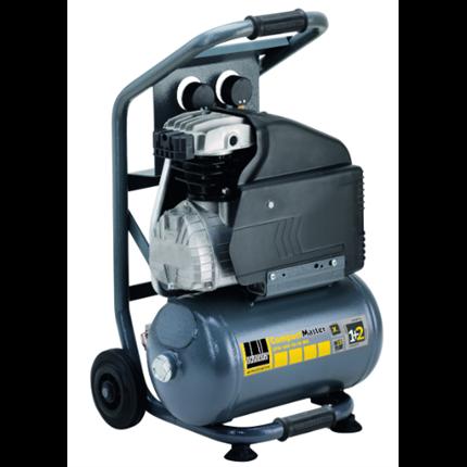 Kompressor CPM 260-10-10 WX