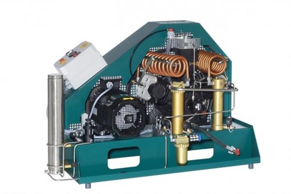 LW 450 E III Compakt