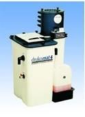 Öl-Wasser-Trenner drukomat 8