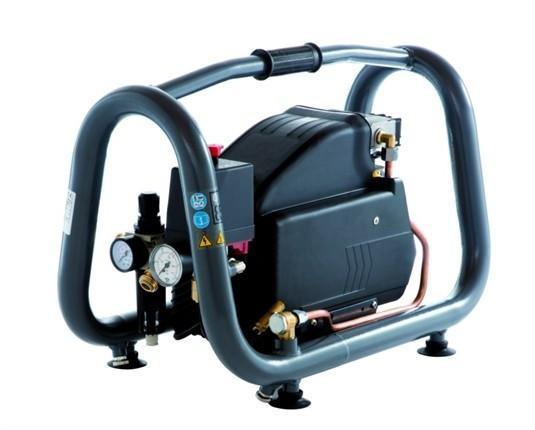 CPM 110-15-3 W Kompressor