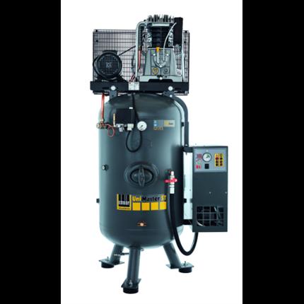 Kompressor UNM STS 580-15-500 XDK